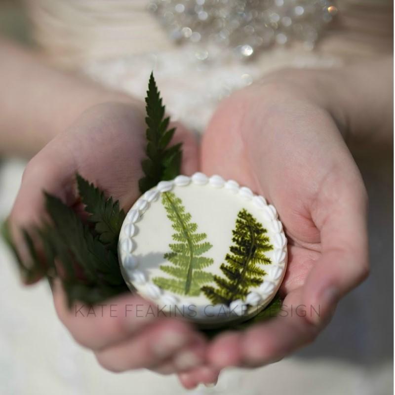 BRIDE HOLDING COOKIE (1) copy
