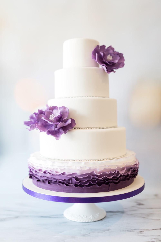 Kate Feakins Cake Design